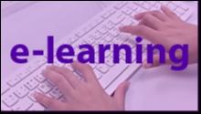 ระบบการเรียนการสอนออนไลน์