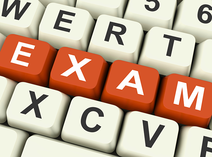Final Exam 2/2017 on 30 April - 04 May 2018