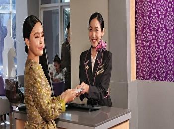 วิทยาลัยนานาชาติ มรภ.สวนสุนันทา ได้ต้อนรับคณะคณะถ่ายทำวีดิทัศน์และภาพนิ่ง เพื่อจัดทำสื่อประชาสัมพันธ์เกี่ยวกับมารยาทไทย จากกระทรวงวัฒนธรรม โดยมีคุณแพรี่พาย(Pearypie) ทีนเมกอัพ อาร์ทิสต์ แต่งหน้ารันเวย์ระดับโลก มาเป็นนางแบบถ่ายทำที่ห้องปฏิบัติการต่างๆ