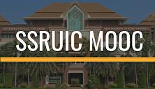 SSRUIC MOOC